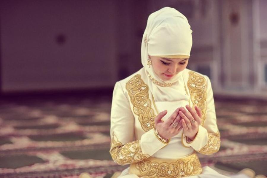 Казакша картинки ислам